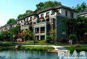 水墨中国·腾冲旅游第一站
