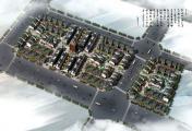 富甸铭城——雄踞善洲大道东侧 开启施甸商业