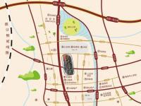 施甸:富甸铭城