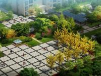 保龙龙庭苑
