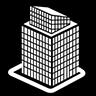 保山中远房地产开发有限公司