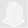 保山市志和房地产开发经营有限责任公司