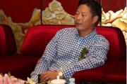 打造中国度假地产新模式 南唐山湾成就心灵归属地