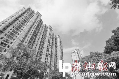 多个城市遭约谈 房地产调控压力持续