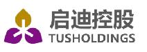 腾冲启迪永安科技城开发有限公司