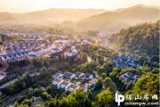 腾冲玛御谷:以本真生活之名崛起的安逸旅居小镇
