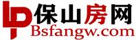 bsfangw.com宝山房产网