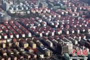 """报告:2019年40城""""卖地""""收入同比增近19% 杭州居首"""